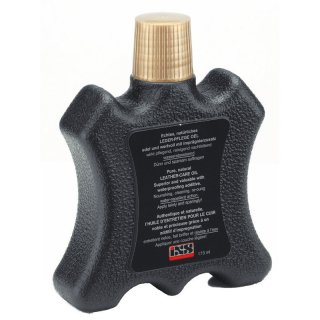 IXS X-Care Line Leather Care Oil