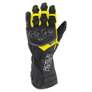 IXS RS-200 Sporthandschuh