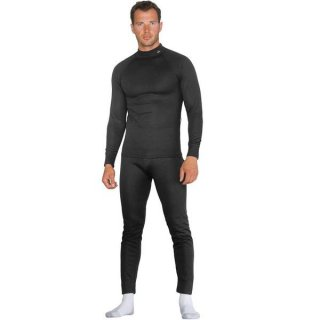 Rukka Outlast Long Johns Hose