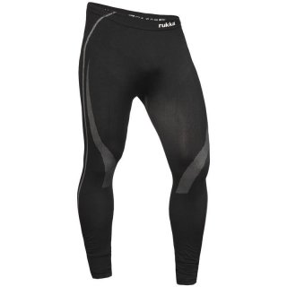 Rukka Max Seamless Long Johns Hose