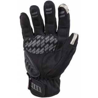 Rukka Airium Active Gloves