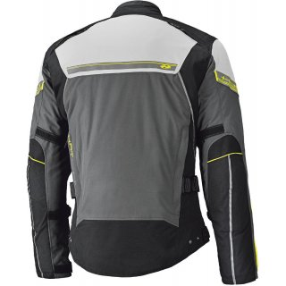 Held Renegade Tourenjacke Herren