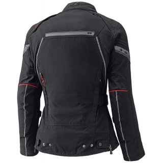Held Renegade Tourenjacke Damen