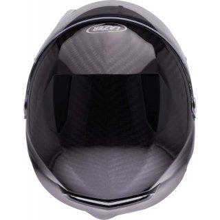 Lazer Kite Carbon Light Integralhelm