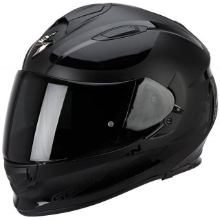Scorpion Exo 510 Air Sublim Helm