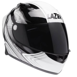 Lazer Osprey Mystic Pure Glass