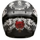 Shoei XR 1000 Diabolic
