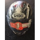 Shoei Z-one Grace TC-5