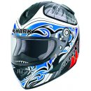 Shark RS R2 KBA  Mask