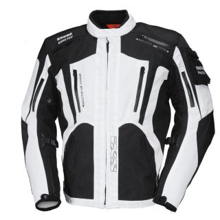 IXS Murray Textiljacke