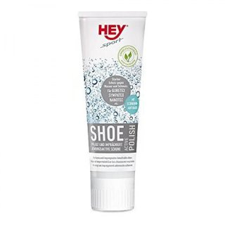 Hey Active Polish 75ml sw