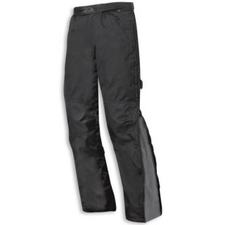 Held X-Road Textilhose