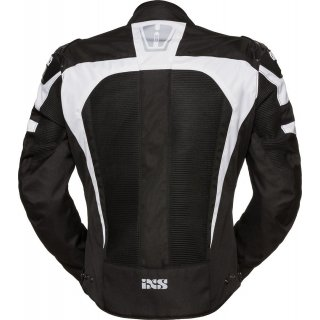 IXS X-Sport RS1000 Air
