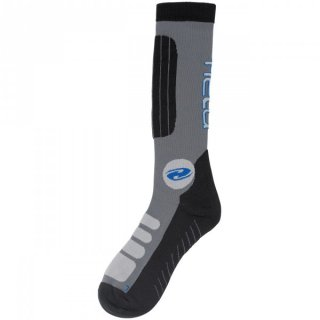 Held Bike Socks Long 8255 Motorradsocken