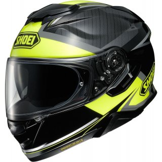 Shoei GT Air II Affair