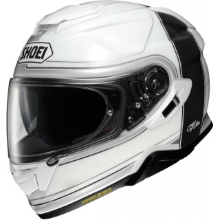 Shoei GT Air II Crossbar